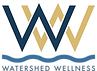 Watershed-Wellness-Astoria-Logo-600px-72