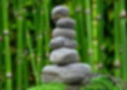 zen-2040340_640_edited.jpg