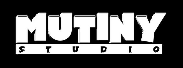 MUTINY_Arculati elemek-06.png