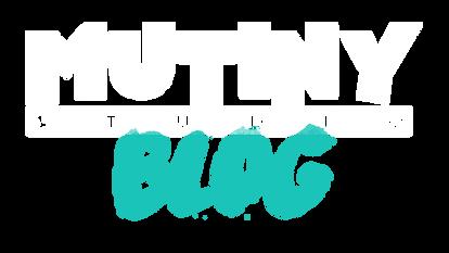 MUTINY BLOG_Logo2.png