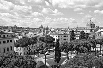 Roma_07  чб.jpg