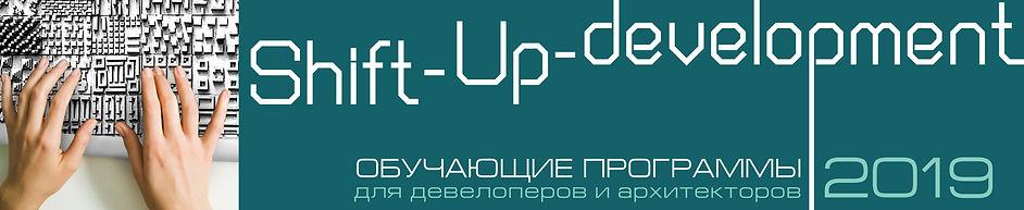 лого_01.jpg