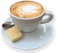 cappuccino_PNG70.png
