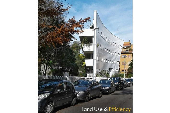 Land Use & Efficiency_piccolo.jpg