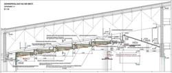 WTC_progetto esecutivo_02