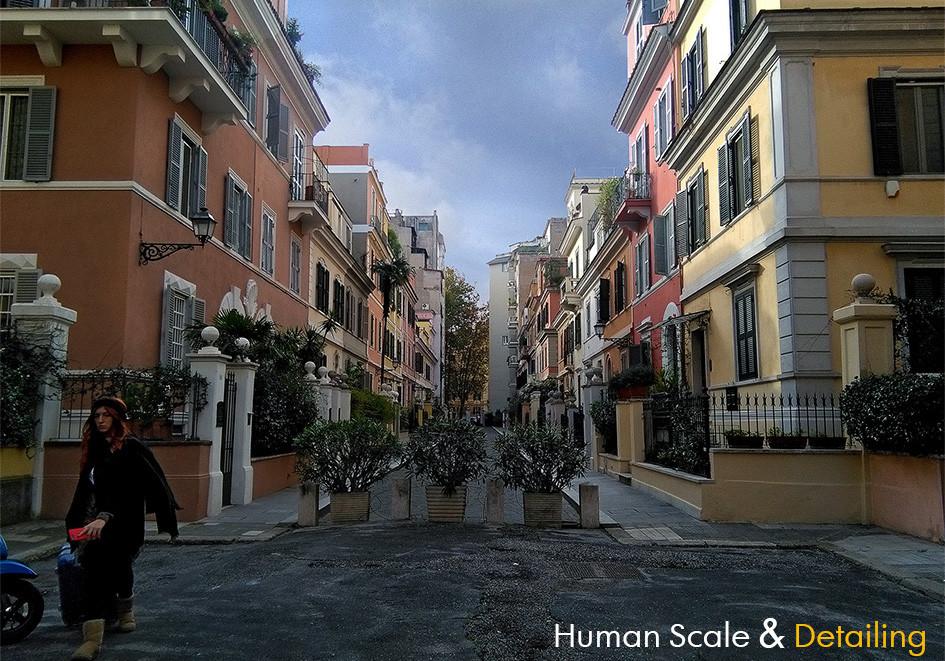 Human Scale & Detailing_piccolo.jpg