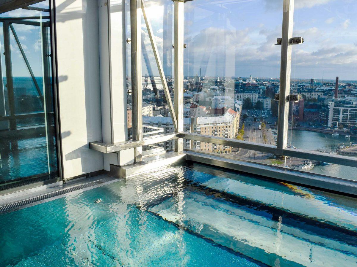G_Hotel_FI_Helsinki_Hotel-Clarion_Kre-14