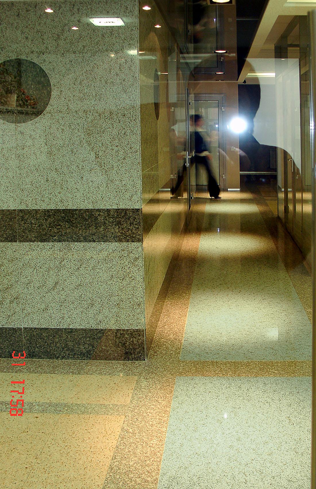 КУБ банк БЦ Аркаим-Плаза Челябинск_01