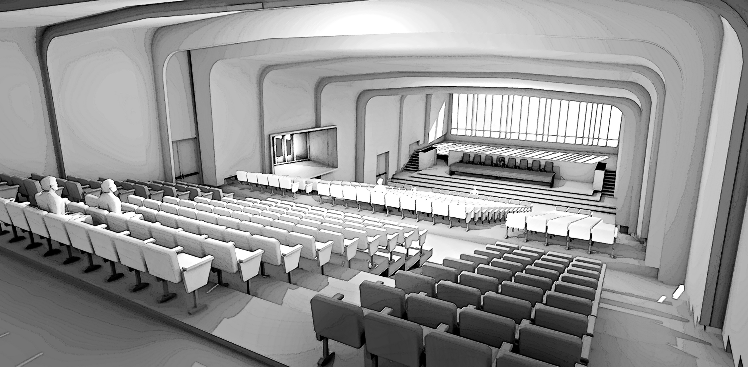 Auditorium_pronto_03_edited