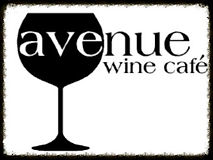 wine-bar-naples-fl