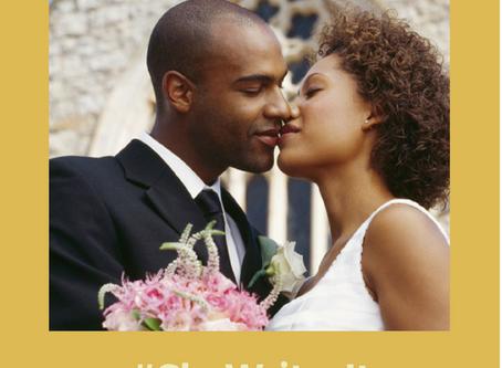 #PrayTheWord Prayer For Marriage & Faith Decrees