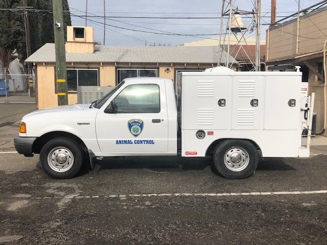 AC truck.jpg