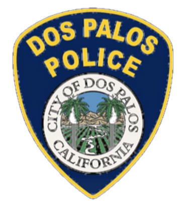DPPD patch on light black for web site_edited.png