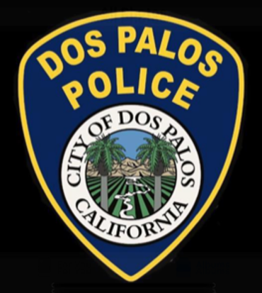 DPPD patch on black.png