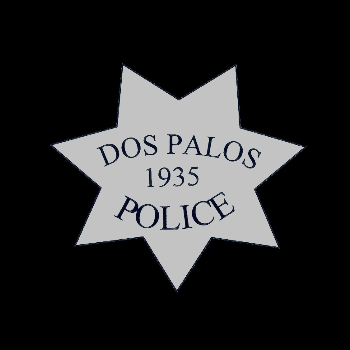 Dos Palos badge art.jpg