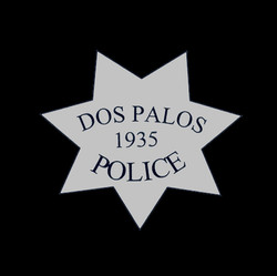 Dos Palos badge art.jpg