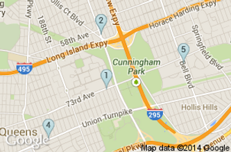 73-03 197th Street, Flushing (Fresh Meadows) New York 11366