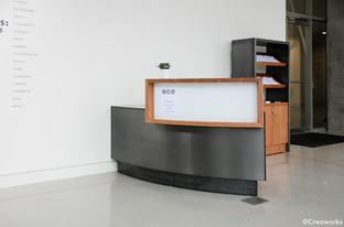 Allen Institute Gallery