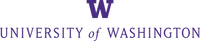 Signature_Center_Purple_Hex.png