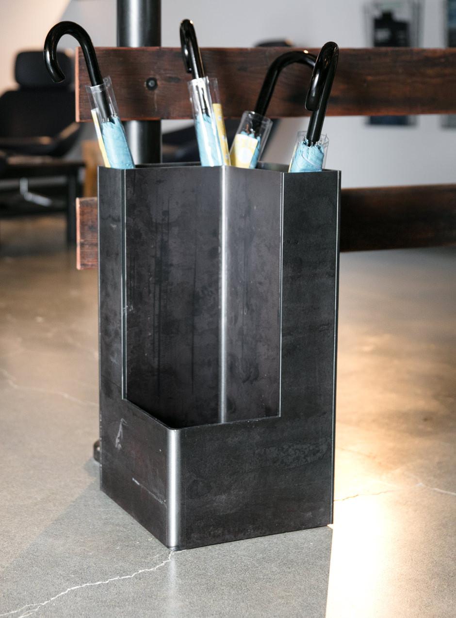 Creoworks Furniture Design Custom Seattle Wa Fullscreen Page