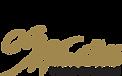 SMWE_logo.png
