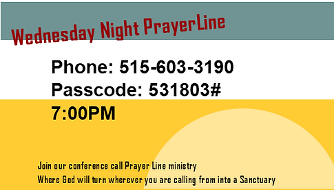 Prayerline flyer_edited.png