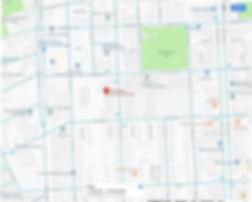 City Springs Map_edited.jpg