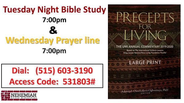 Bible Study_Prayerline Pic.jpg