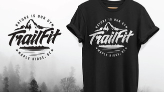 TrailFit Outdoor Fitness