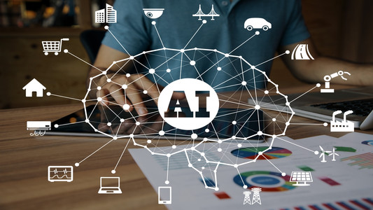 1280-851956310-artificial-intelligence-a