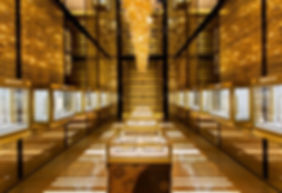 The-Golden-Hall-within-Graff-Diamonds-ne