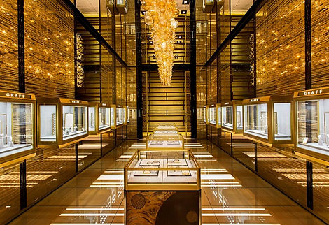 The-Golden-Hall-within-Graff-Diamonds-ne