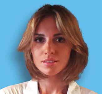 Victoria Rader.png