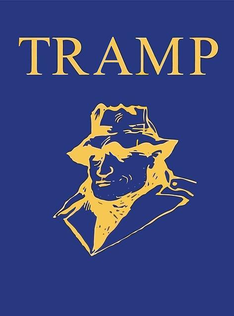 Nick Gold, Johnny Gold, Tramp Club, Hakkasan Group Solomon Mines Luxury Jewish Magzine Interview