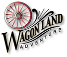wagonlandlogo_edited.png