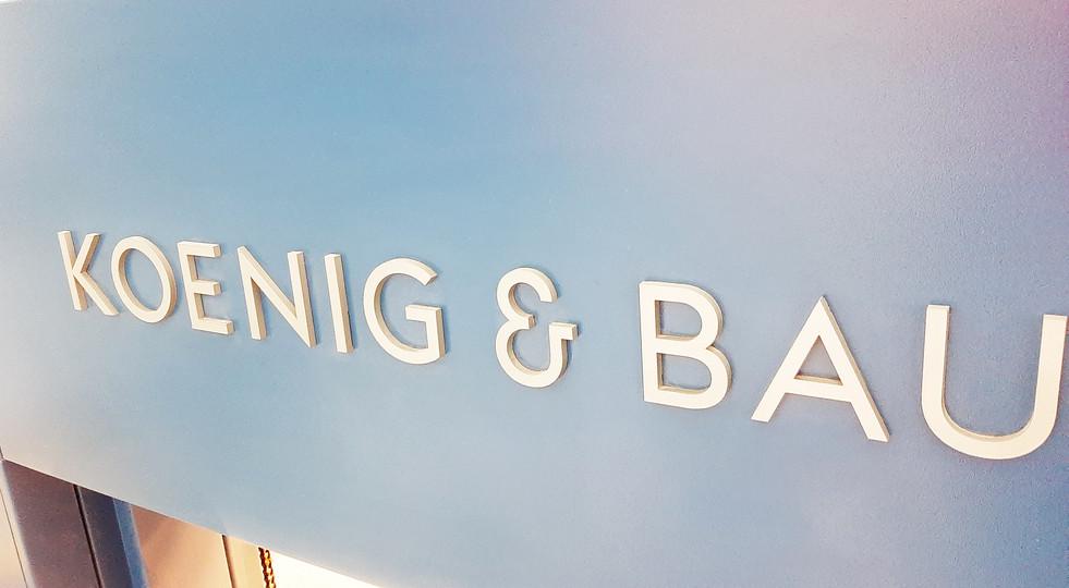 Keonig & Bauer