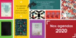 Web banner Agendas.jpg