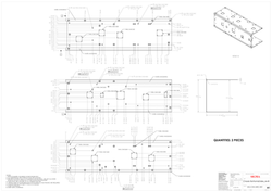 SIG-CHA-MEC-001-Chasis Bottom&Sides_revB