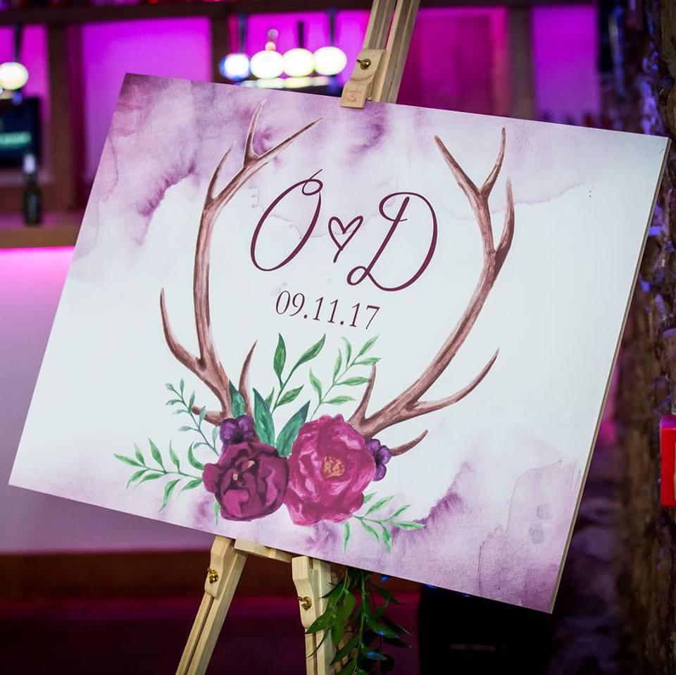 O&D sign.jpg