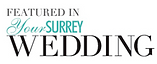 your surrey wed.png