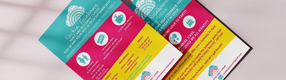 RR leaflets.jpg