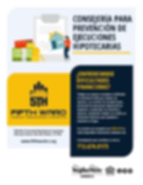 Foreclosure Spanish-page-001.jpg