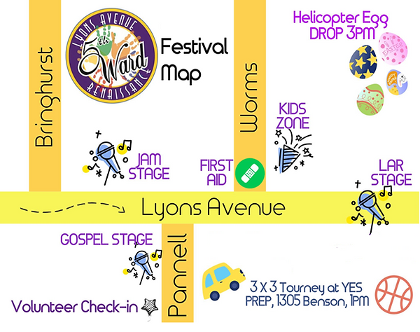 LAR Festival Map.png