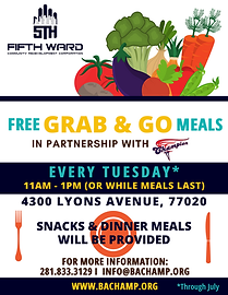 Grab & Go Every Tuesday English 1.png