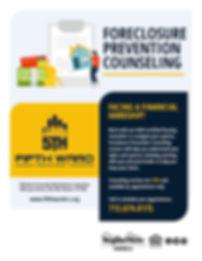 Foreclosure English-page-001.jpg