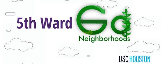 5th Ward GO Cover Photo_edited.jpg