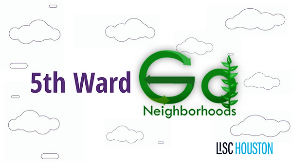 5th Ward GO Cover Photo.png