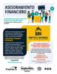 Financial SPANISH FINAL-page-001.jpg
