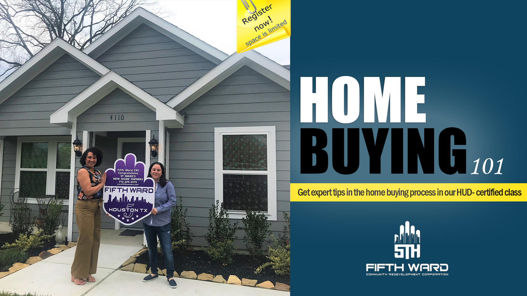 Home Buying 101 Facebook Cover_Client Im