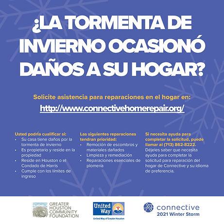 Social Media_Flyer _Spanish_Revised.jpg